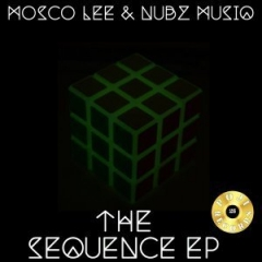 Mosco Lee - The Revival (The Original Tech Mix) Ft. Nube MusiQ